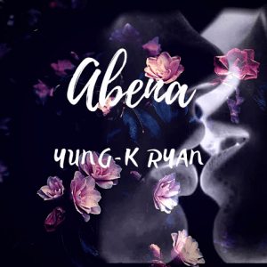 Abena - Yung-K Ryan 480