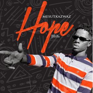 Hope - Mesutkazwaz 480