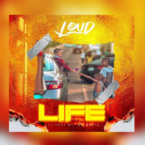 Life - Loud 480