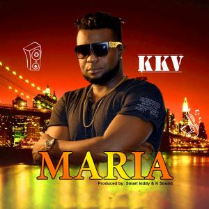 Maria - KKV 480