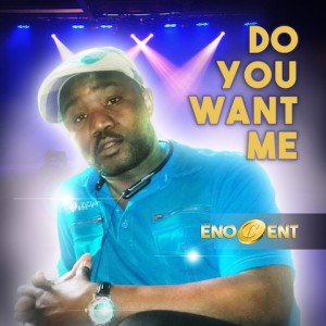 Do You Want Me - Enocent 480
