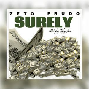 Surely - Zeto Frudo 480