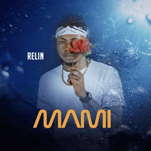 Mami - Relin 480