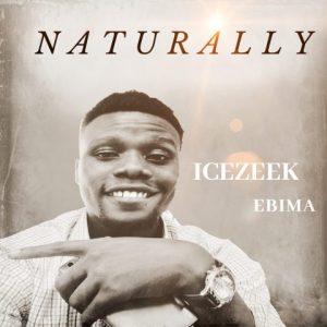 Naturally - Icezeek Ebima 480