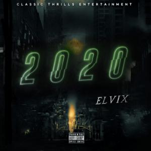 2020 - Elvix