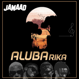 Alubarika - Jamaad
