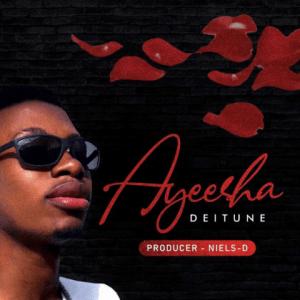 Ayeesha - Deitune 480