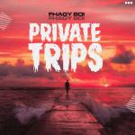 Private Trips - Fhagy Boi