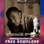2nd-Chance-Yens 480