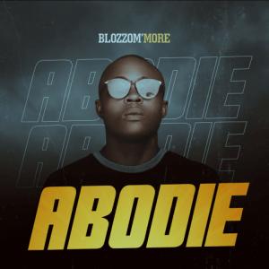 Abodie - Blozzom'more