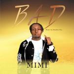 Bad - Mimi
