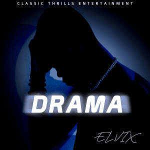 Drama - Elvix
