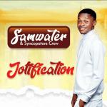 Jolification - Samwater, Syncopators Crew
