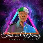 This Is Wenny by Wenny Fizzy