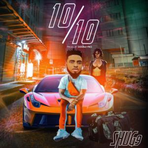 10/10 by Shug9