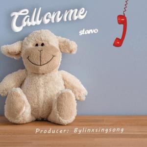 Call On Me - Starvo