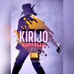 Kíríjo - Cappella featuring Lion