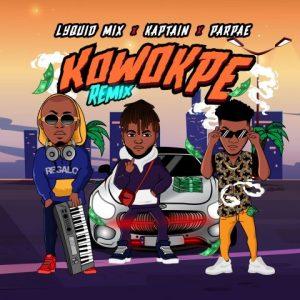 Kowokpe-Lyquidmix-Parpae-Kaptain-scaled-e1609479817700.jpg