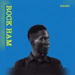 Rock Ham - Asheks