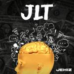JLT - Jehiz