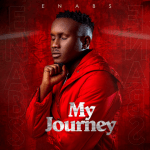 My Journey - Enabs