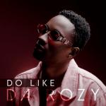 Do Like - Darozy