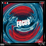 Focus - Mac West