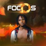 Focus - Starbest