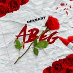 Abeg - Dekbaby