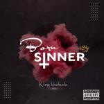 Born Sinner - Kvng Khaleafa