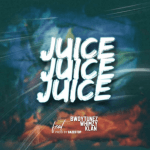 Juice by Bwoytunez featuring Whimzy, Klan