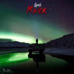 Mark - Lavish
