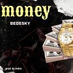 Money - Bedesky