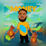 Money - Superchriz