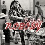 Nobody - Nikkybee