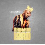 Rhythm Lord - Yung Dre
