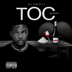TOC: Table Of Content - Aloboii