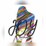 Joy - Mrainx