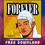 ForeverCover-mp3-image.png