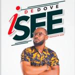 I See - De Dove