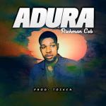 Adura - Richman Csb