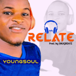 Relate - Youngsoul