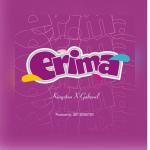 Erima - Kingston ft Gabzeal