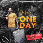 One Day - Jefay