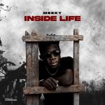 Inside Life - Meeky
