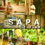 Sapa - St.Flex