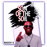 Son Of The Soil - Mascot D