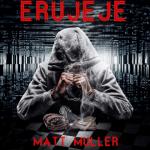 Erujeje - Matt Muller