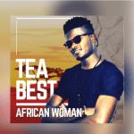 African Woman - Tea Best