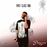 First Class Vibe - Derry voe